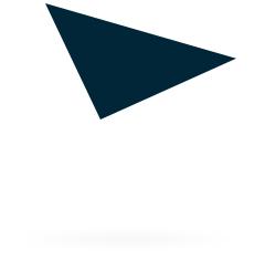 triangle bleu - ELC, fabricant étiquettes