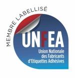 ELC labellisé UNFEA